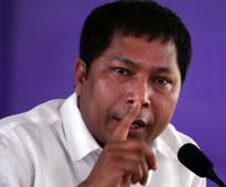 Meghalaya poll results 2018: Outcome not on expected lines, says CM Sangma