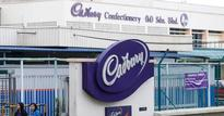 Mondelez to pay $13 mn to settle US probe in India-related case