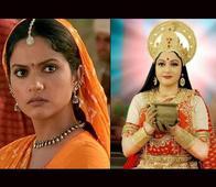 Neha, Antara Mali, Tulip Joshi: Actresses From Early 2000s Who Disappeared From Bollywood