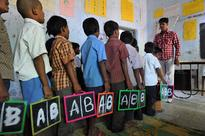 English Should Be Made Compulsory In All Schools From Class 6th Onwards – Govt. Panel On Education