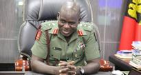 Army Chief: Niger Delta Avengers Have Killed Our Soldiers, We Shall Return Fire for Fire