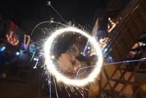 Minorities await improvements as Pakistan marks National Minority Day
