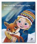 Children's Books From Finnish Publisher Dramaforum to Launch in China After Deal With Shanghai Zhiyuang Culture Communication Co. Ltd.