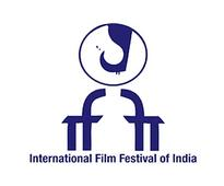 IFFI 2017 begins on Monday; Shah Rukh to open the festival