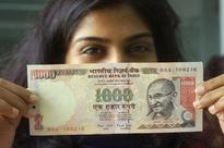CEAMA Welcomes Narendra Modi's Move to Discard 500 and 1000 Bills