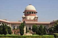 SC to hear plea against Sonia, Manmohan in chopper deal