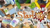 Startup Village chairman to guide Rajasthan on startup ecosystem