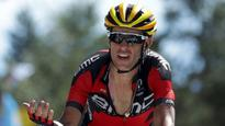 Tour de France: Richie Porte sets sights on Olympic cycling