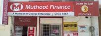 Muthoot Finance ties up with TechProcess