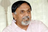 Ex-CIC Shailesh Gandhi pushes for Act 21 of 2006 implementation