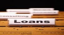 Loan concentration in some states creating NPAs: Cibil