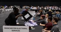 People's Power Gone Wrong? 'Democratic' Sweden Slams Referendums