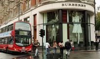 Burberry Accuses J.C. Penney of Ripping Off its Check Pattern
