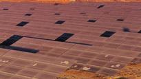 Piramal Enterprises, APG Asset to pump Rs 900 crore in Essel Green Energy