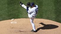 Bad week for San Diego fans continues as Hoffman falls short of Hall of Fame