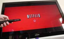 Aussies take longer to get hooked: Netflix