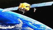 Beijing: Worlds first hack-proof communications satellite launched