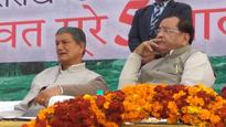 Meteoric rise for Yashpal Arya: From village head in 1984 to a CM prospect in 2...