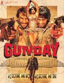 Arjun Kapoor Movies  Top 10