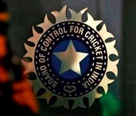 BCCI units could seek Manohar`s opinion on Srinivasan scandal