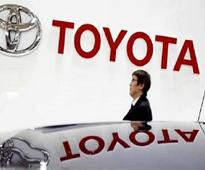 Toyota-Suzuki marriage has implications for the Indian car market