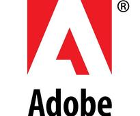 Subscription-based biz will do good in age of Big Data: Adobe Systems CEO