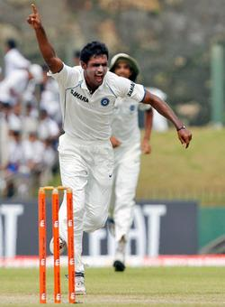 Ranji round-up: Bengal set for first-innings lead against MP