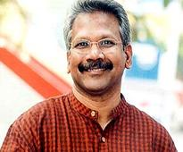 Mission Kashmir: Mani Ratnam to return to the Valley ...