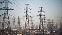 BJP corners 'anti-people' Nitish Government over power tariff hike