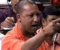 Yogi Adityanath lashes out at Pakistan, says PoK will soon be a part of India