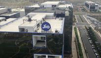 Reliance Jio plans to lease dark fibre laid under BharatNet initiative; in talks with govt