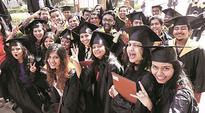 PEC University of Technology celebrates 46th convocation ceremony