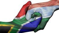 Upsurge in India-Africa ties a 'win-win' situation: Hamid Ansari