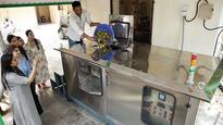 Kandivali society with composting unit sets quite an example