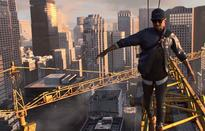 Watch Dogs 2 Gets 2 Week Delay  PC System Requirements Revealed