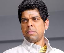 Shocking: Murli`s family hates him becasue of Prakash Jha