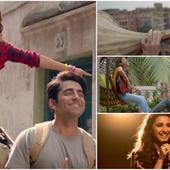 'Meri Pyaari Bindu' Chapter-3 has Parineeti Chopra as 'Kalkatte Ki Madonna' and Ayushmann Khurrana as a chorus singer