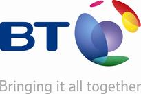 BT Group plc (BT) Rating Reiterated by Citigroup Inc.