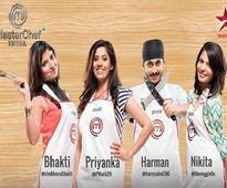 'Glocal' cuisines to take centrestage on 'MasterChef India' 5