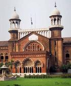 LHC seeks complete record of Orange Line project