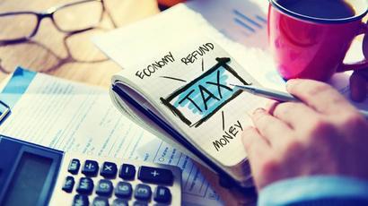 Restore tax benefits to special economic zones: EPCES
