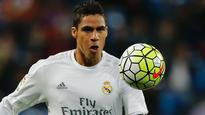 Real Madrid squad numbers offer hints about players' futures