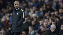 David Villa backs Pep Guardiola to turn around Manchester City fortunes