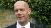 Man in court denies murdering postman