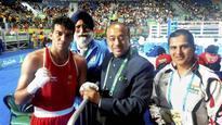 Shamed! Sports Minister Vijay Goel's 'cronies' embarrass India at Rio