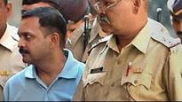 Malegaon blasts case: Following SC bail, Lt Col Purohit to rejoin Army- Reports
