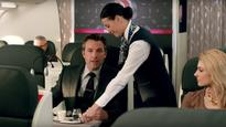 Turkish Airlines Highlights Flights to Gotham City and Metropolis in Super Bowl Pregame Ads
