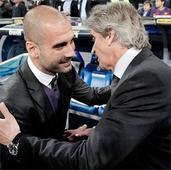 Pep Guardiola has betrayed purists!