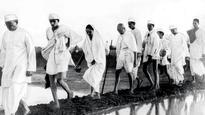 British Raj and the power of Salt Satyagraha