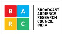 GEC Watch: Star Plus and Zee Anmol continue to be No.1 channels in the urban and rural markets in Week 28